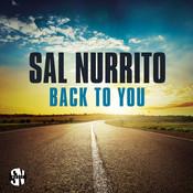 Salsonic_SalNurrito_BackToYou_Cover_Neu.
