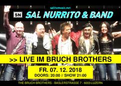 sn band bruchbrothers PDF 4-1.jpg