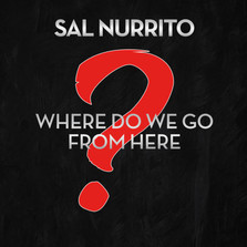 340220-Where-Do-We-Go-from-Here-1400x140