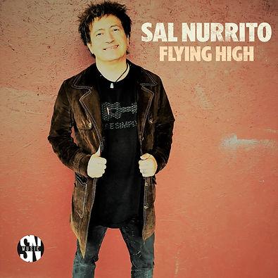 SNM009 Flying High 3000x3000.jpg