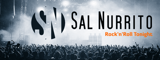 sal_newlogo_facebookcover_5.png