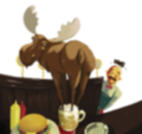 moose-beer-no-bg copy.png