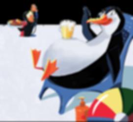 pinguin-sun-colour-a copy.png
