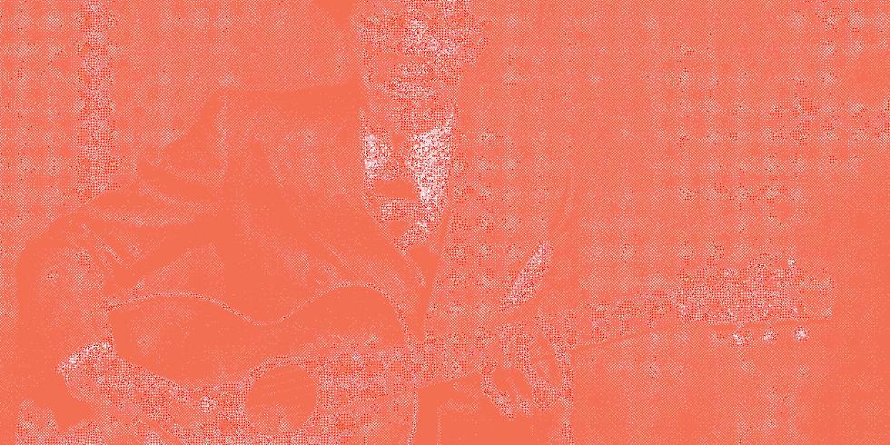 חבר של השטן  מאת שרון קנטור