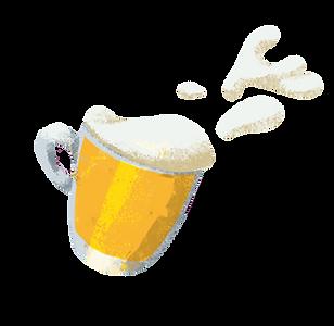 beer-1.png