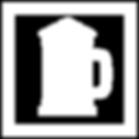 לוגו פרלמנט צהריים-1.png