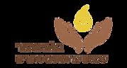 לוגו בלה אשור שמנים-אינטרנט.png
