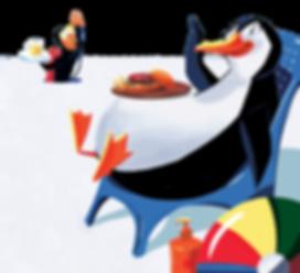 pinguin-sun-colour-b copy.png