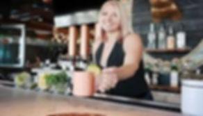 bartender6.JPEG