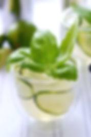 cucumber basil gin.jpeg