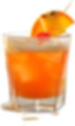 bermuda rum.jpeg