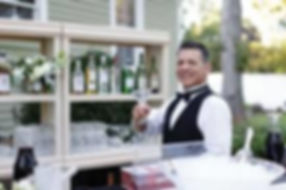 bartender5.JPEG