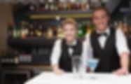 bartenders15.JPEG