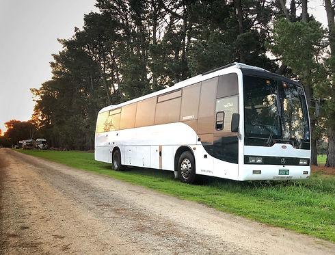 Bus 7.jpg