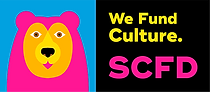 SCFD_logo_Color_Horz-600px.png