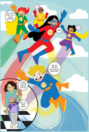 Wigs for kids comic pg10