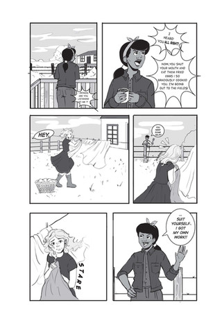 Bootheel page_2
