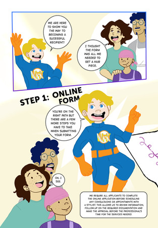 Wigs for kids comic pg 4
