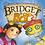 Thumbnail: Bridget and BOT