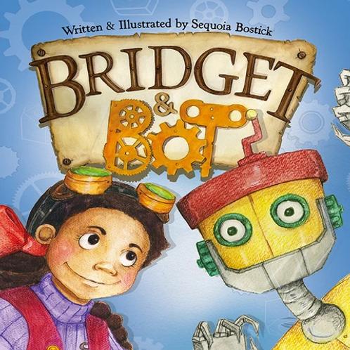 Bridget and BOT