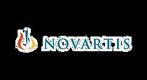 Novartis-Egypt-36061-1537192214_edited.png