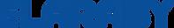 1200px-Elaraby-group-logo.png