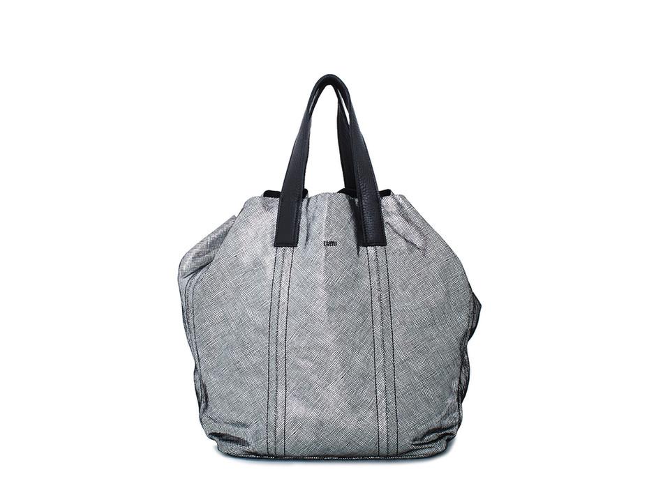 Bags, Lumi Accessories