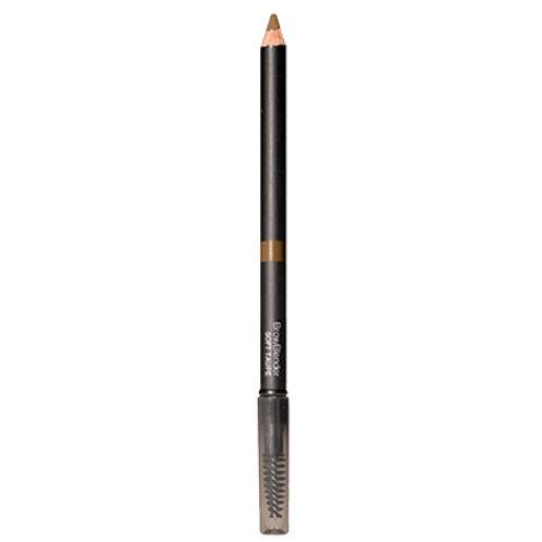 BrowBlender Pencil