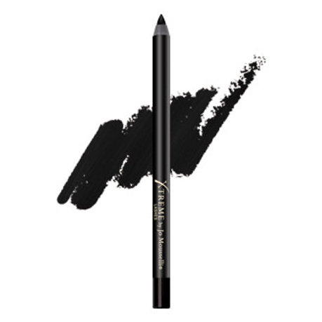 Xtreme Lash GlideLiner™ Long Lasting Eye Pencil