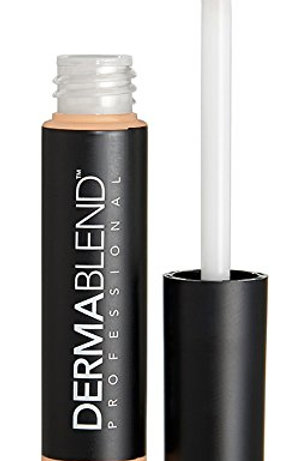Dermablend Smooth Liquid Concealer