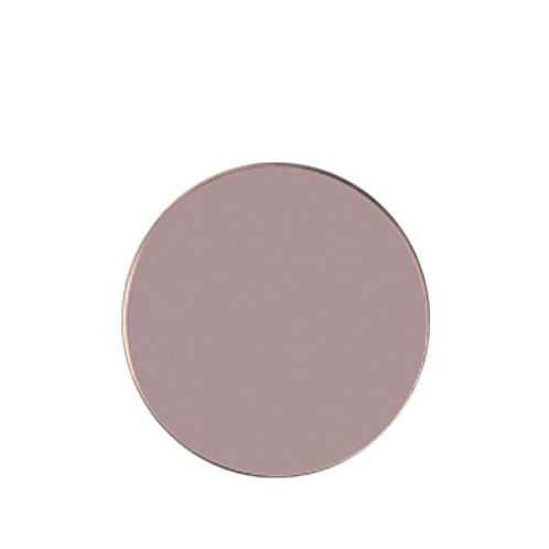 Matte Shadow (Pan Only)