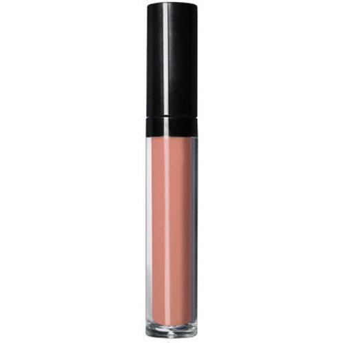 RSC Plumping Lip Gloss