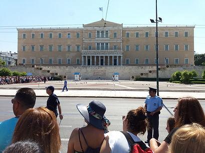 Lo mejor de Atenas en un día
