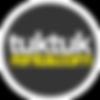 Logo_outline_100.png