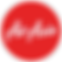 1200px-AirAsia_New_Logo.svg.png