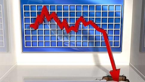 crashing sales.jpg