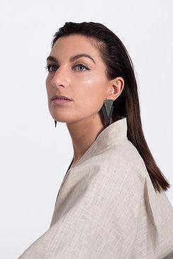 Photo profil Angela.JPG