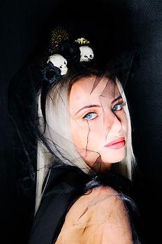 Maquillage pro halloween CEDEB.jpg