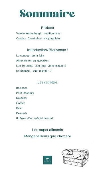 Nutri Book Sommaire.jpg