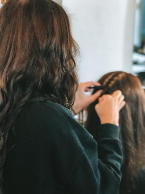 Formation Hair Artist Bruxelles.jpg.jpg