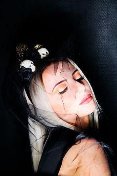 Maquillage pro halloween CEDEB.jpg.jpg