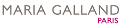 MARIA-GALLAND-PARIS_Logo_RGB-800x184_1.p