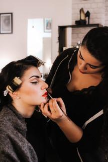 Maquillage Pro.JPG