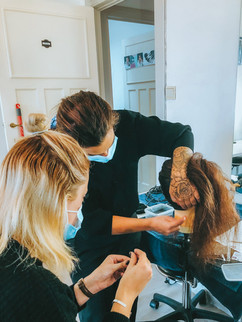 Formation Hair Artist Bruxelles.jpg