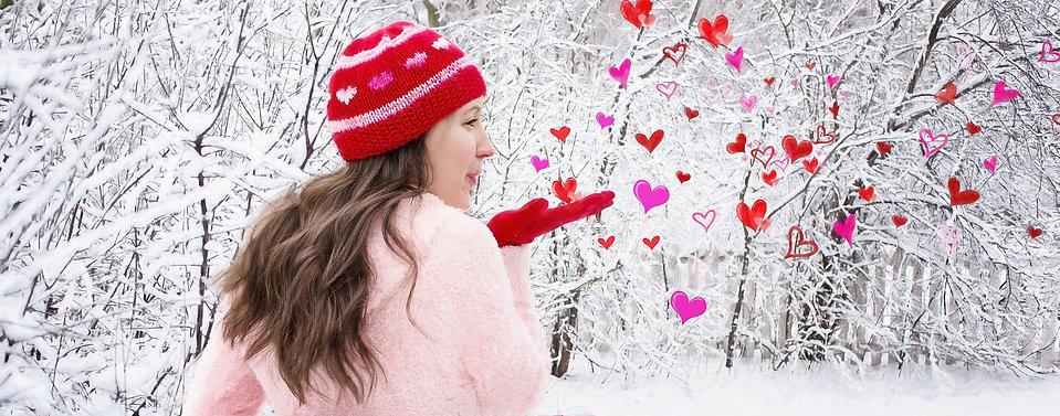 valentinstag_geschenke_warmekissen.jpg