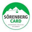 Bergrestaurant Salwideli gratis Sörenberg Card