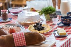 fruhstuck_brunch_entlebuch_restaurant_salwideli