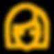 icons8-weiblicher-benutzer-80.png