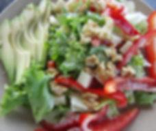 Adipositas Behandlung Programm mit Ernährungsberatung