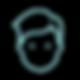 icons8-männlicher-benutzer-80.png